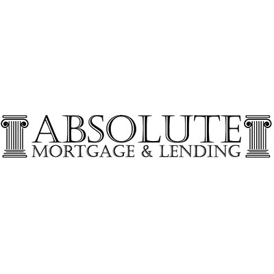 Absolute Mortgage & Lending