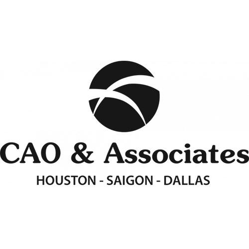 Cao Law & Associates