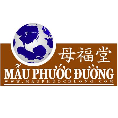 Mau Phuoc Duong