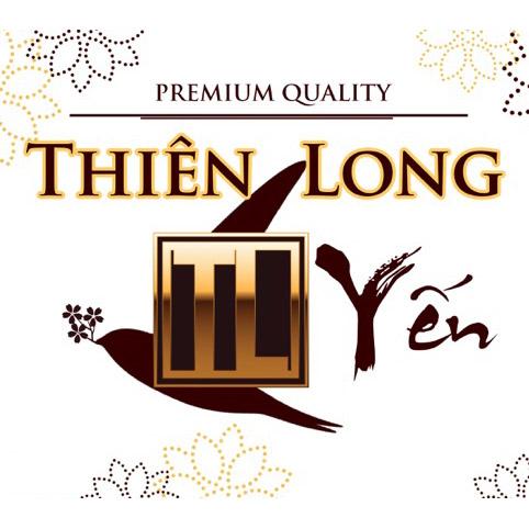 Thien Long Yen Bird Nest