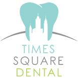 Times Square Dental