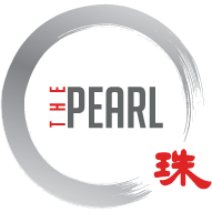 The Pearl Restaurant & Lounge